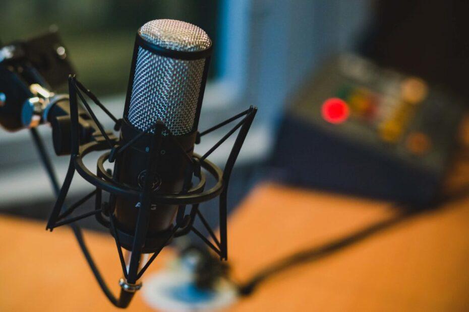 radio_interview_photo