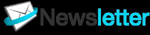 logo-newsletter